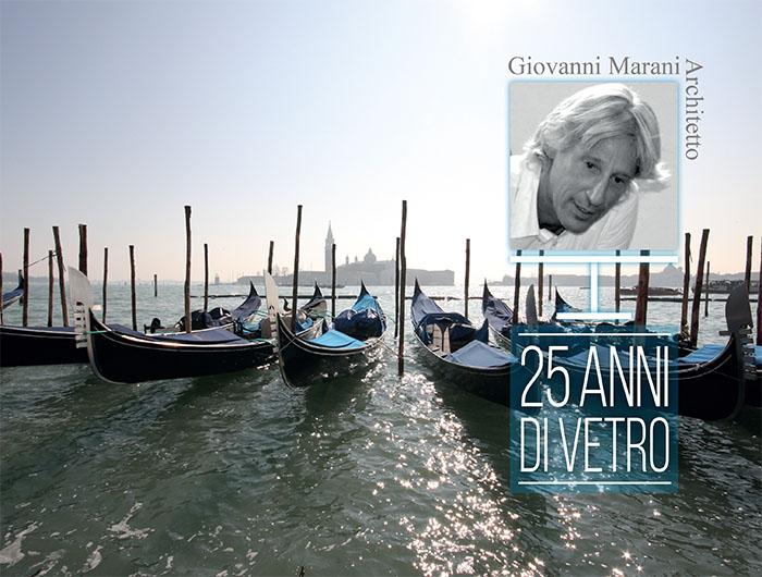 cover_25_anni_di_vetro_giovanni_marani