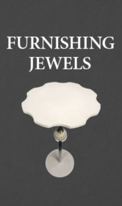 Furnishing Jewels