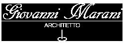 The Glass Architect | Mobili e arredi esclusivi in vetro di Murano - Mobili e arredi esclusivi in vetro di Murano dell'architetto Giovanni Marani