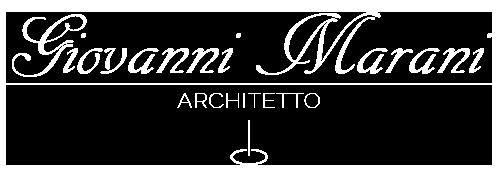 The Glass Architect | Mobili e arredi esclusivi in vetro di Murano