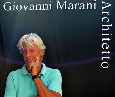 Giovanni Marani